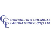 Consulting Chem logo