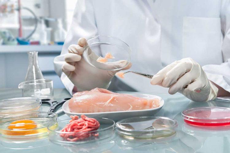 Laboratory Recruitment Agencies