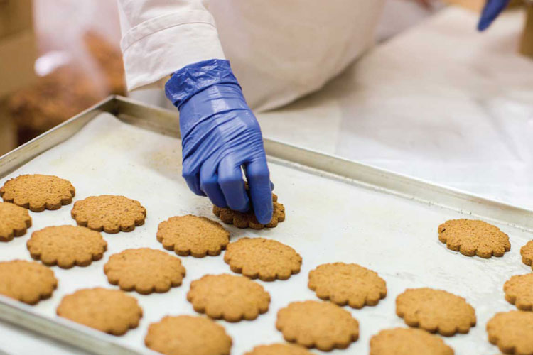 Food Safety Training Courses in South Africa - MiChem